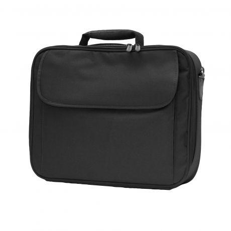 CITY Notebook case 15 - 16.1 inch / 38.1 - 40 cm