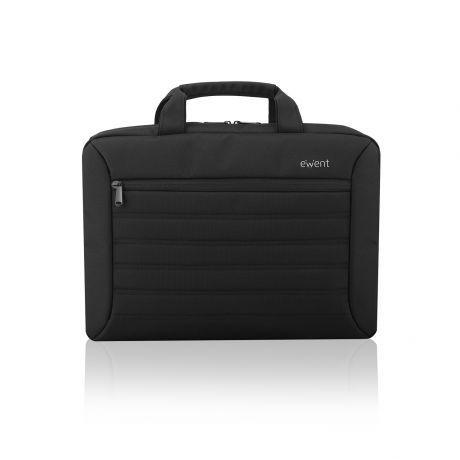 Urban Notebook Bag 16 inch