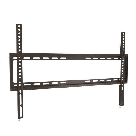 Easy Fix TV Wall Mount XL