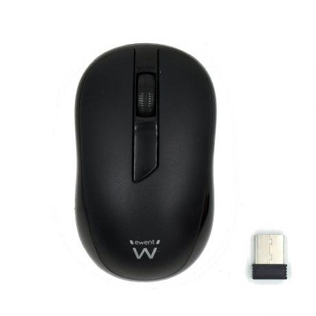 Wireless optical Mouse 1000dpi