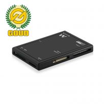 External USB 3.1 Gen1 (USB 3.0) Card Reader
