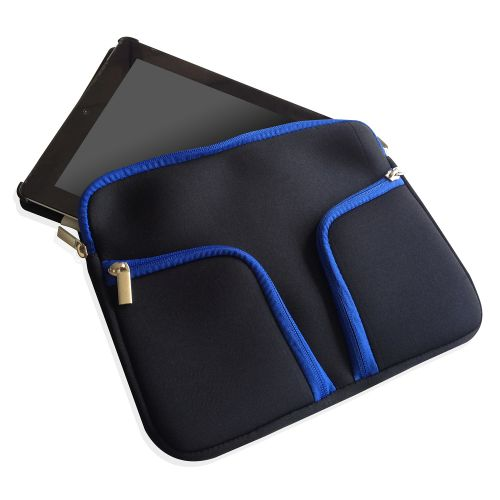 Universal Sleeve for Tablet up to 7.9 ""