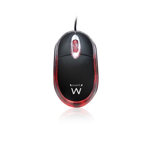 Mini Optical Mouse USB