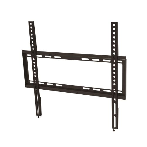 Easy Fix TV Wall Mount L