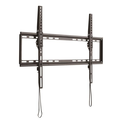 Easy Tilt TV Wall Mount XL