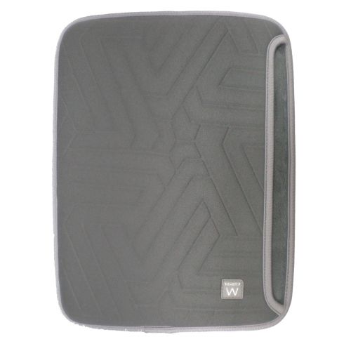 Sleeve ultra sottile Tablet fino a 9.7 &quot