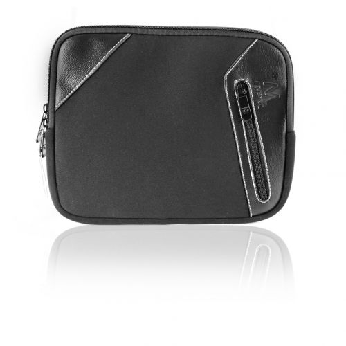 PROFILO SLIM Tablet sleeve